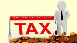 اصلاح تاریخ بخشنامه شماره 200/96/158 مندرج در رای شماره 29-201 مورخ 1399/12/20 هیأت عمومی شورای عالی مالیاتی
