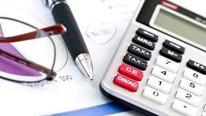 ابلاغ صورتجلسه شورای عالی مالیاتی درخصوص مرور زمان مالیاتی جرایم موضوع ماده 169 قانون مالیاتهای مستقیم ( اصلاحیه مصوب 31/04/1394)